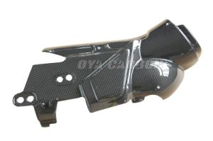 Carbon Fiber Heatshild for YAMAHA R1 09-13 pictures & photos
