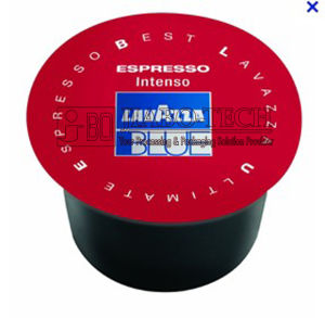 Lavazza Coffee Capsule Fill Seal Machine (CFP180) pictures & photos