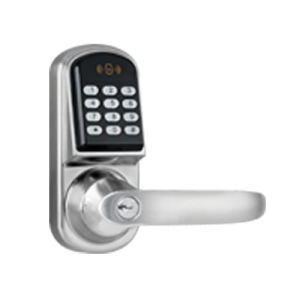 Keypad Digital Door Lock