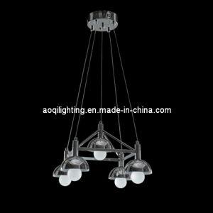 Pendant LED Lamp 66002-5c pictures & photos