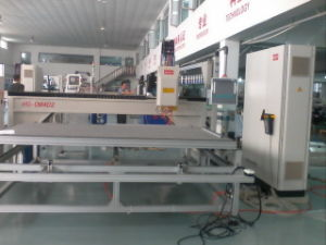 Gasket Sealing Machine with Good IP Grade pictures & photos