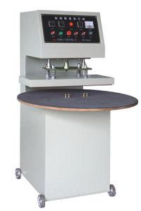 Semi-Automatic Plastic Sealing Machine pictures & photos