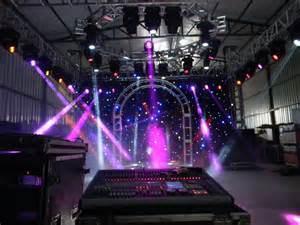 Outdoor Concert Aluminum Stage Truss/ Lighting Truss/ Aluminum Truss (ML-589) pictures & photos