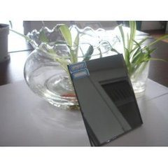 3300*2250mm Euro Grey Float Glass