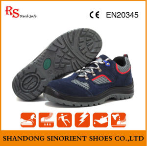 Safety Shoes Light Weight RS248 pictures & photos