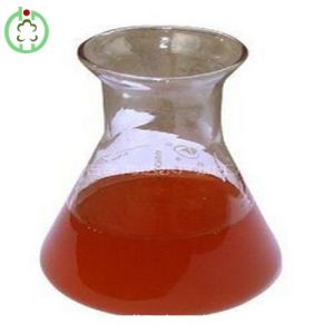 Fish Oil Animal Feed Additives Superb Quality pictures & photos