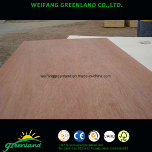 18mm, High Quality Pencil Cendar Plywood pictures & photos