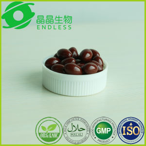 2014 Free Sample High Quality Horny Goat Weed Capsules pictures & photos