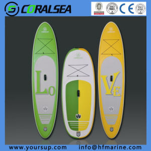 "Good See Sup Pad for Sale (LV10′6 "") pictures & photos"