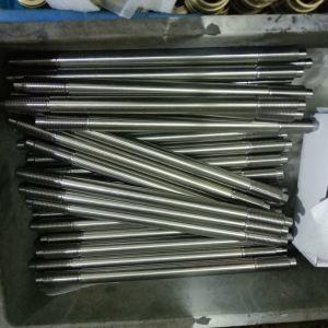 Durable Water Jet Intensifier Tie Rod for Water Jet Pump pictures & photos