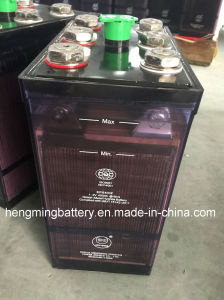 220V 400ah(1.2V400Ni-MH Battery For12V/24V/48V 110V/125V/220V/380V Only Manufacturer in China pictures & photos