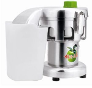 Juice Extractor-3 pictures & photos