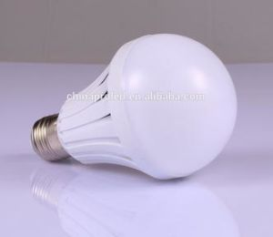 LED Bulb Lighting Distributor E27 E26 B22 5W~12W Intelligent Emergency LED Bulbs China Manufacturers & LED Bulb Lighting Distributor E27 E26 B22 5W~12W Intelligent ... azcodes.com