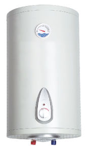 Verticle Electric Water Heater(FJI-40)