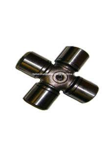 China Bus Parts Engine Part Spare Part for Changan Bus pictures & photos