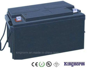 12V 30ah LiFePO4 Battery for Sealed Lead Acid VRLA Batteries pictures & photos