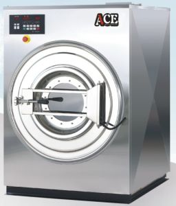 Washer Extractor AWF-15