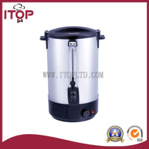 Apply to Restaurant 6L-35L Hot Economy Water Boiler (WB) pictures & photos