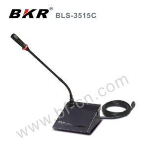 Bls-3515c/D Competitive Cable Conference System pictures & photos