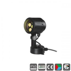5W/15W 24V Outdoor LED Garden Landscape Light pictures & photos