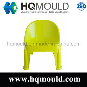 Plastic Chair Injection Mold / Household Mould pictures & photos