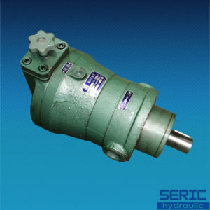 Mcy14-1b Series Axial Piston Pump pictures & photos