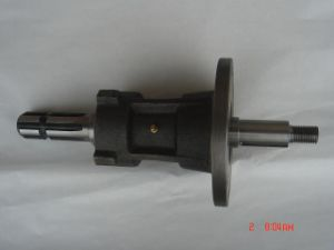 Complete Bearing House Use for Carriage Hoist pictures & photos