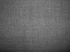 Wool Polyester Heather Plain Fabric pictures & photos