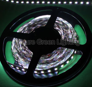 LED Strip Light 84SMD 5050 LED pictures & photos