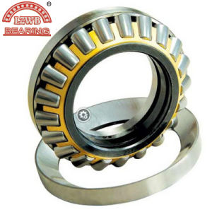 Stable Quality Brass Cage Spherical Thrust Roller Bearing (29280) pictures & photos
