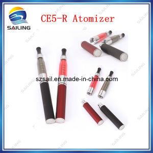 CE5-R/CE5/CE5+/CE4/CE4+ Clearomizer