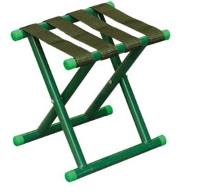 Portable Type-Folding Stool/Fishing Stool/Fishing Tackle/Fishing Chair pictures & photos