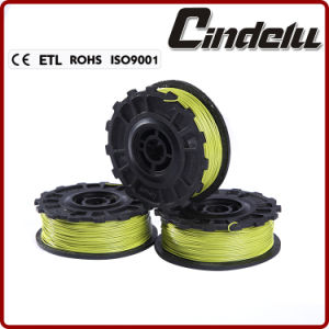 Popular Rebar Tying Wire (NY-80) pictures & photos
