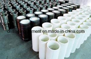 F-2200 Mud Pump Zirconia Ceramic Liner