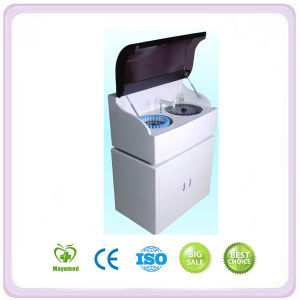 Automatic Clinical Chemistry Analyzer (MAYA1020) pictures & photos