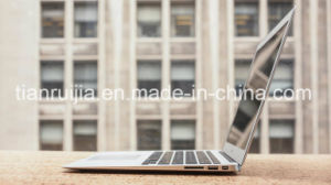 Newest 13.3inch 2.2GHz I7 8GB 512GB Laptop pictures & photos