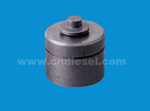 Delivery Valve (2 418 559 003 2 418 559 025) pictures & photos