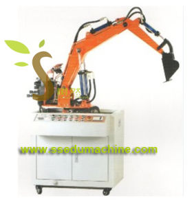 Mining Training Equipment Mineral Teaching Equipment Mechanical Training Equipment pictures & photos