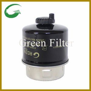 Effective Fuel Water Separator (RE60021) pictures & photos