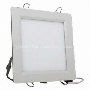 LED Ceiling Light/Downlight 2835 SMD (4/8/12/16W) Dimmable/Non-Dimmable pictures & photos
