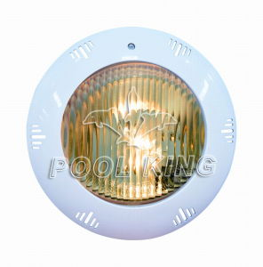 TLOPLED Series LED Underwater Lights pictures & photos