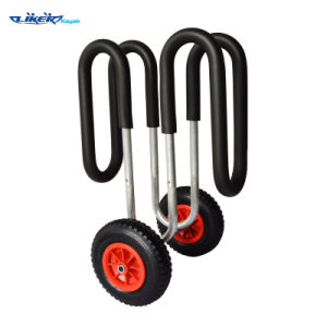 New Product Stand up Paddle Board Sup Trolley (LK-8203) pictures & photos