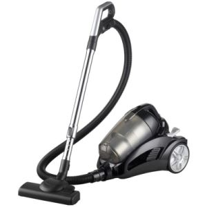 Vacuum Cleaner (MD-702BH)