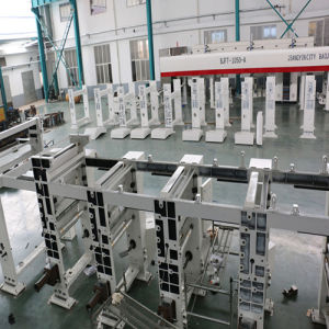 Verified Quality Gravure Presses Printing Machine Price for Aluminum Foil