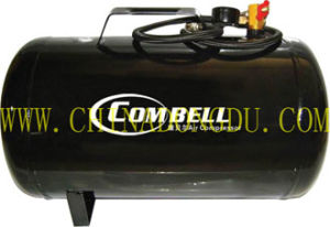 Air Compressor Tank (CBT-18) pictures & photos