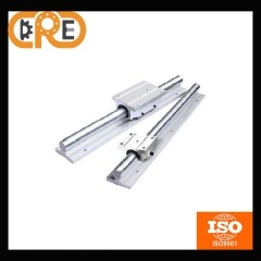 Light Weight with Single But for High Speed Machines Tools Linear Motion Slide Unit Support pictures & photos