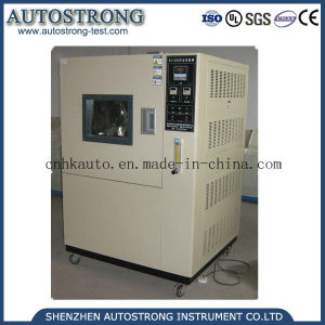 Constant Temperature and Humidity Test Chamber IEC 60068 pictures & photos