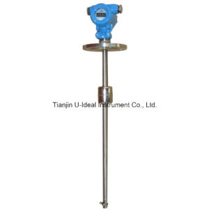Link Rods Type Level Floating Ball Switch with -Digital Display pictures & photos