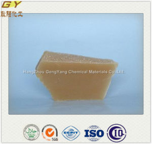 E475- (PGE) - Polyglycerol Esters of Fatty Acids in Emulsifiers Chemical