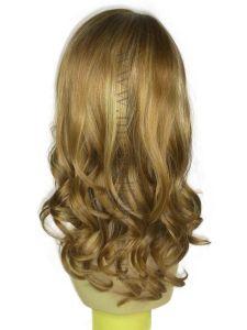 Best Popular Fashion Hair Wig